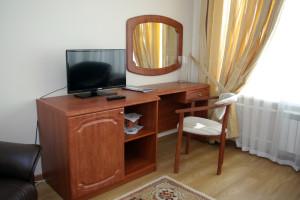 Single room «Comfort»