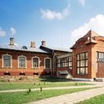 что посмотреть в Молодечно - Минский областной краеведческий музей в молодечно